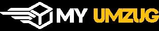 MyUmzug
